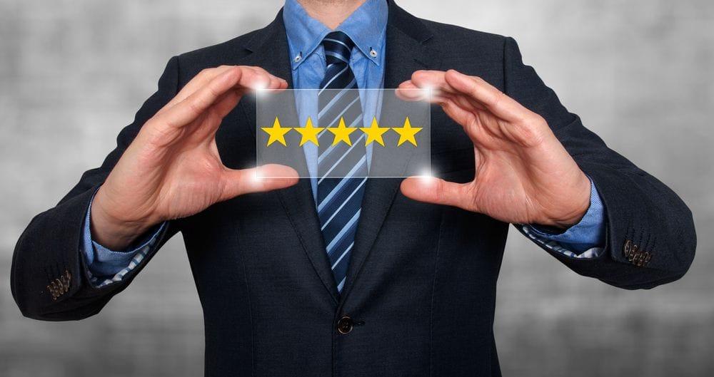 insurance reviews in Mesa STATE | CLI Select Agencies