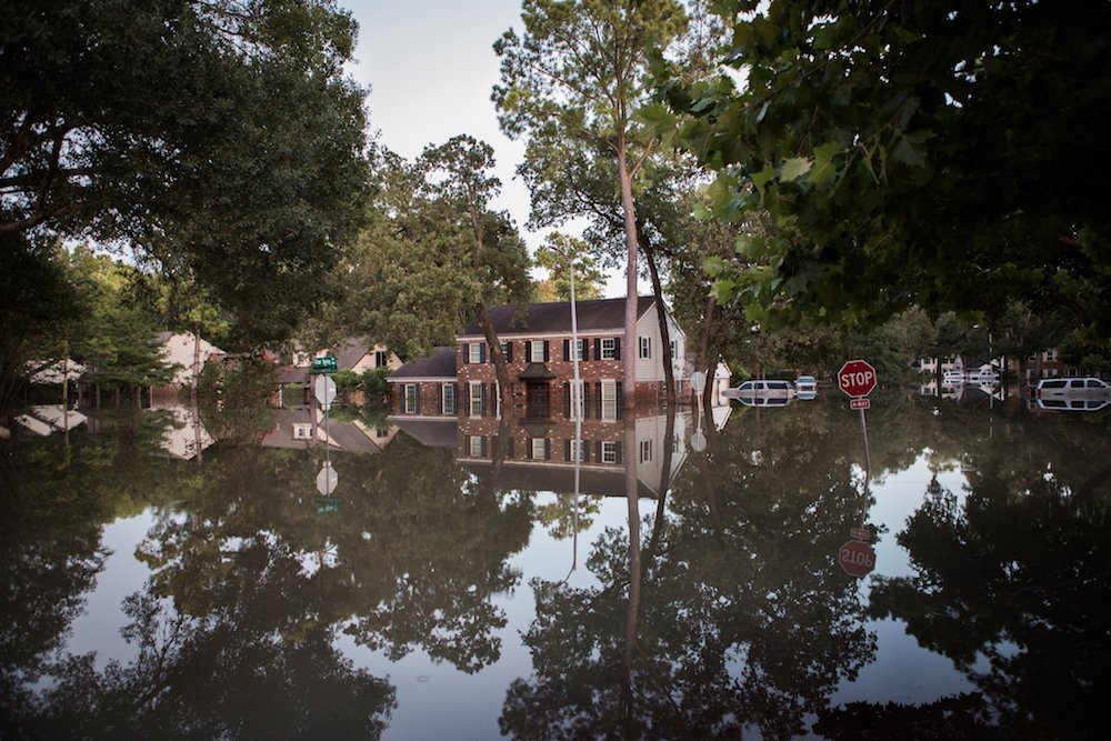 flood insurance in Mesa STATE | CLI Select Agencies