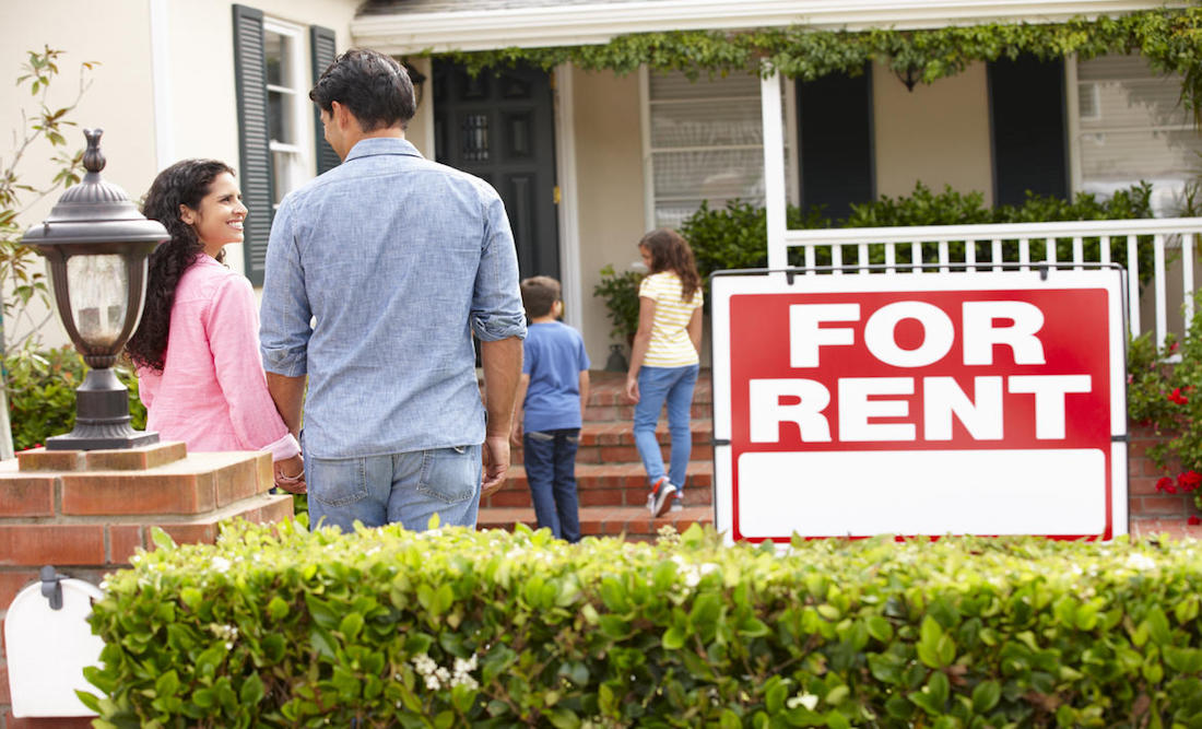 landlord insurance in Mesa STATE | CLI Select Agencies