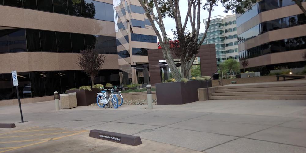 Phoenix, Arizona – Upside Insurance / Chad McFarland & Drew Cottrell
