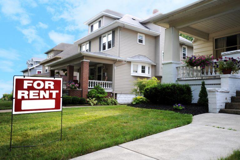 Renters Insurance   Mesa AZ   (480) 288-5900   CLI Select ...