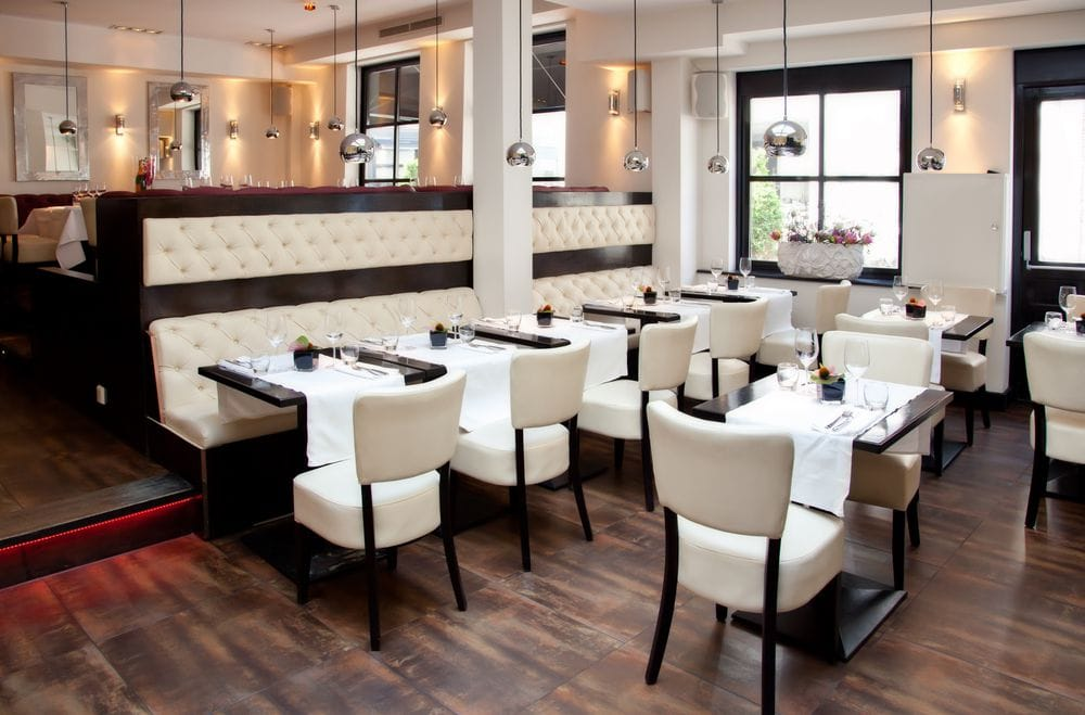 restaurant insurance in Mesa STATE   CLI Select Agencies