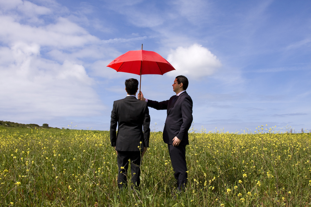 commercial umbrella insurance in Mesa STATE | CLI Select Agencies