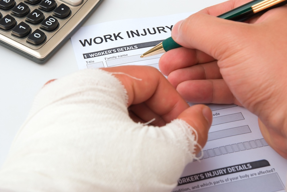 workers comp insurance in Mesa STATE | CLI Select Agencies