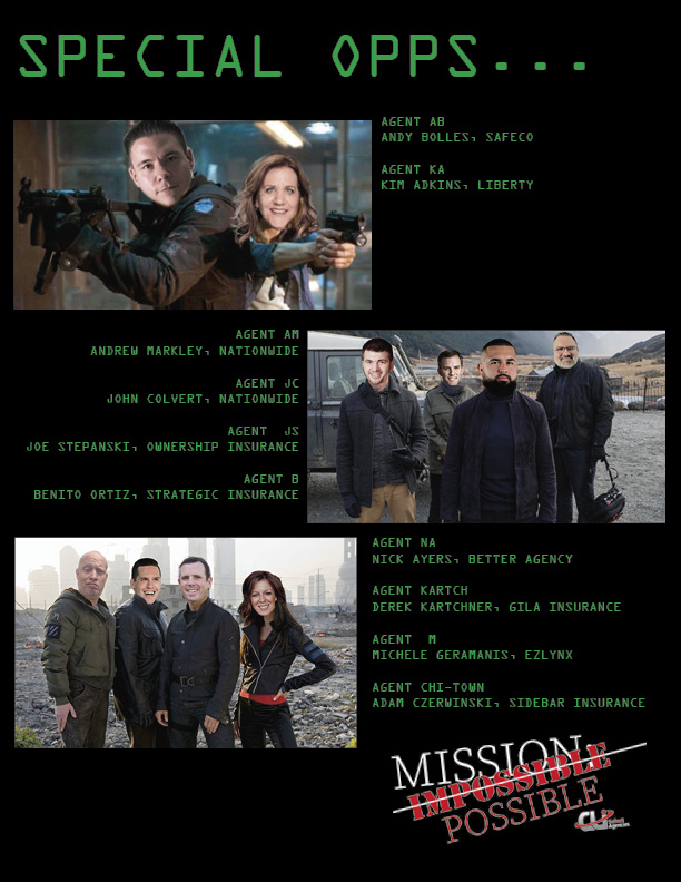 Mission impossble kick off booklet3