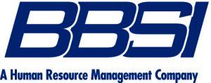 5e82ae0fb74fcd0c4720206b_Logo-BBSI