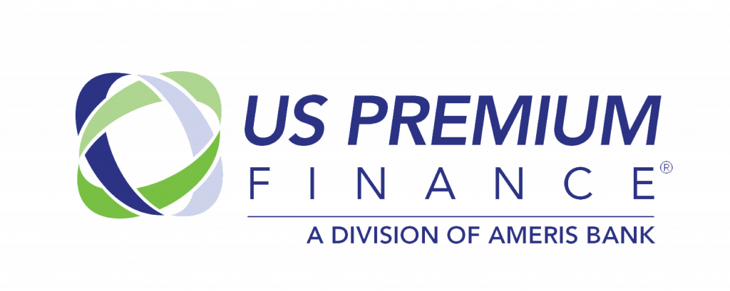 USPF Logo (vector)