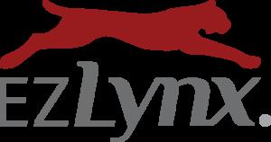 ezlynx-logo_color_transparent-bg_1000x526-300x158
