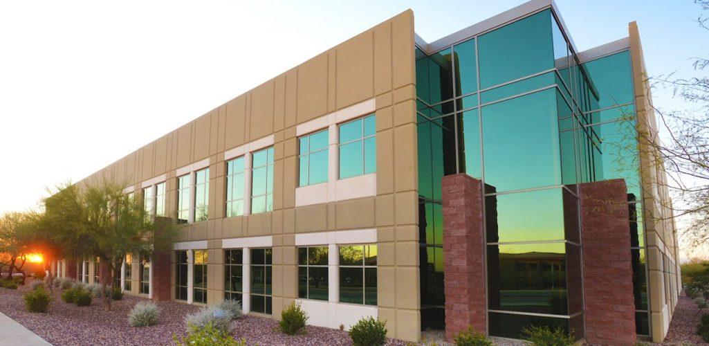 Anthem, Arizona – Kovach Insurance Services / John Kovach